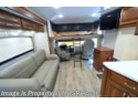 2018 Forest River Legacy SR 38C-340 Bunk House W/ 2 Full Baths, OH Loft - New Diesel Pusher For Sale by Motor Home Specialist in Alvarado, Texas