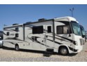 New 2018 Forest River FR3 32DS Bunk Model RV W/2 A/C, 5.5KW Gen, King Bed available in Alvarado, Texas
