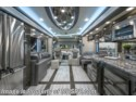 2019 Foretravel Realm FS6 Luxury Villa Spa - 2 Baths W/Massaging Tub - New Diesel Pusher For Sale by Motor Home Specialist in Alvarado, Texas