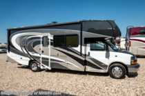 2019 Coachmen Leprechaun 260DSC RV for Sale at MHSRV W/Theater Seats, FBP