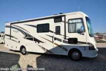 2018 Coachmen Pursuit Precision 29SSP RV for Sale W/Ext Kitchen, OH Loft