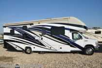 2018 Holiday Rambler Vesta 30D Bunk Model RV for Sale @ MHSRV W/ Sat, 6 TV's