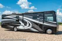 2018 Nexus Maybach 37M Bunks, Bath & 1/2, Stack W/D, Theater Seats