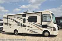 2019 Coachmen Pursuit Precision 27DSP W/ King Bed, 15K A/C, O/H Loft