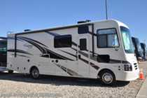 2018 Coachmen Pursuit Precision 29SSP RV W/ Ext Kitchen, OH Loft, 2 A/C