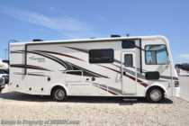 2019 Coachmen Pursuit Precision 29SSP RV W/ Ext Kitchen, 2 A/C, OH Loft