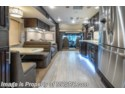 2019 Dynamax Corp DX3 37RB Bath & 1/2 Super C W/ Theater Seats, Solar - New Class C For Sale by Motor Home Specialist in Alvarado, Texas