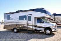 2018 Dynamax Corp Isata 4 Series 25FW Luxury Class C RV for Sale @ MHSRV.com