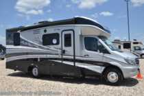 2019 Dynamax Corp Isata 3 Series 24CB Sprinter Diesel RV W/Theater Seats, Dsl Gen