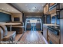 2019 Dynamax Corp Isata 3 Series 24FW Sprinter Diesel RV Cab Over W/Auto Level - New Class C For Sale by Motor Home Specialist in Alvarado, Texas
