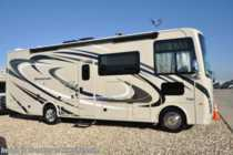 2018 Thor Motor Coach Windsport 27B RV for Sale @ MHSRV W/ King Bed, OH Loft