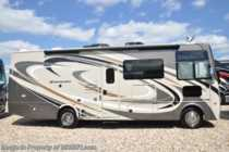2019 Thor Motor Coach Windsport 27B RV for Sale @ MHSRV W/5.5KW Gen, 2 A/Cs