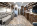 2019 Thor Motor Coach Outlaw 37GP Toy Hauler W/2 Patio Decks, 3 A/Cs - New Class A For Sale by Motor Home Specialist in Alvarado, Texas