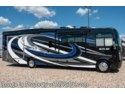 New 2019 Thor Motor Coach Outlaw 37GP Toy Hauler for Sale W/3 A/Cs, 2 Patio Decks available in Alvarado, Texas