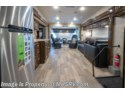 2019 Thor Motor Coach Outlaw 37GP Toy Hauler for Sale W/3 A/Cs, 2 Patio Decks - New Class A For Sale by Motor Home Specialist in Alvarado, Texas