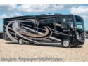 New 2019 Thor Motor Coach Outlaw 37GP Toy Hauler for Sale @ MHSRV W/ 2 Patio Decks available in Alvarado, Texas