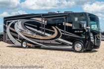 2019 Thor Motor Coach Outlaw 37GP Toy Hauler for Sale @ MHSRV W/ 2 Patio Decks