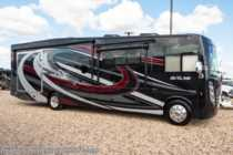 2019 Thor Motor Coach Outlaw 37GP Toy Hauler for Sale @ MHSRV W/2 Patio Decks