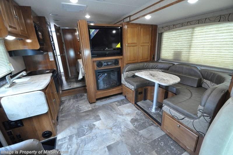 2019 Coachmen RV Leprechaun 240FS for Sale in Alvarado, TX 76009    OCM101727909