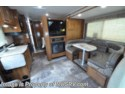 2019 Coachmen Leprechaun 240FSC RV for Sale at MHSRV W/15K A/C, Fireplace - New Class C For Sale by Motor Home Specialist in Alvarado, Texas