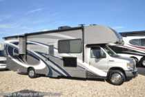 2018 Thor Motor Coach Quantum RW28 RV for Sale at MHSRV W/15K BTU A/C, FBP