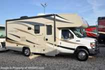 2018 Coachmen Leprechaun 210RSF RV for Sale @ MHSRV W/Stabilizers