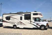 2019 Coachmen Freelander  27QBC for Sale @ MHSRV W/Stabilizers, 15K A/C