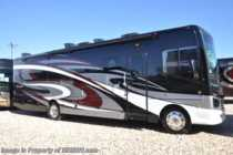 2018 Fleetwood Bounder 34S Bath & 1/2 RV for Sale @ MHSRV W/ Theater Seat