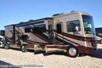2018 Fleetwood Southwind 36P RV for Sale @ MHSRV W/King, Sat, W/D
