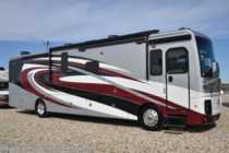 2018 Holiday Rambler Navigator 38N 2 Full Baths RV W/ Bunk Beds, King, Sat