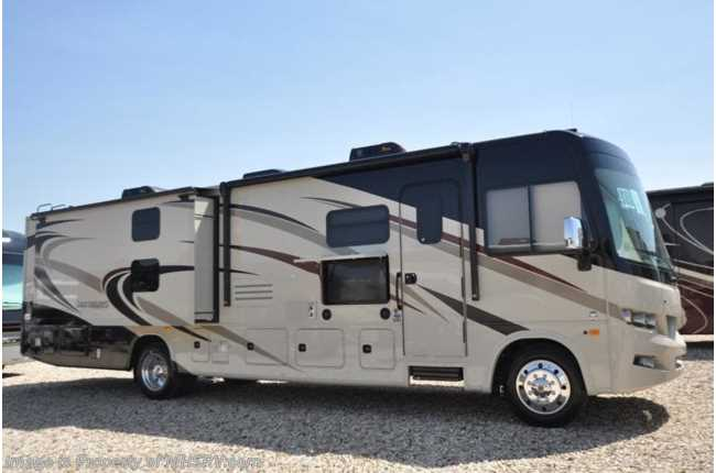 New 2019 Forest River Georgetown 5 Series GT5