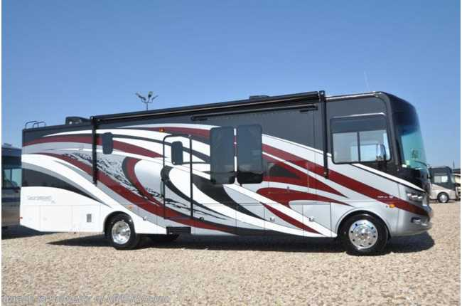 Bounder Fleetwood Motorhome Wiring Diagram For Televisions on