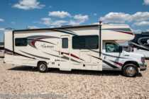 2019 Coachmen Freelander  32FS RV for Sale W/15K A/C, Res Fridge, Stabilizer