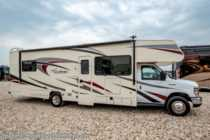 2019 Coachmen Freelander  32FS RV for Sale W/15K A/C, Stabilizer, Res Fridge