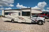 2019 Coachmen Freelander  32FS RV for Sale W/Res Fridge,15K A/C, Stabilizers