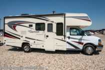 2019 Coachmen Freelander  24FSC RV for Sale W/15K A/C, Ext TV, Fireplace