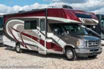 2019 Coachmen Leprechaun 280SS Bunk Model RV W/ Dual Recliners, Jacks