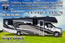 2019 Coachmen Leprechaun 280BH Bunk Model RV W/Ext TV, Jacks, Sat