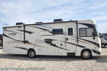 2018 Forest River FR3 30DS for Sale at MHSRV.com W/ 5.5KW Gen, 2 A/Cs