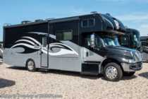 2019 Nexus Wraith 33W Super C W//Theater Seats, Booth Dinette