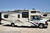 2019 Coachmen Freelander  27QBC for Sale at MHSRV W/ Stabilizers, 15K A/C