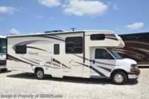 2019 Coachmen Freelander  27QBC for Sale W/ 15K A/C, Ext TV