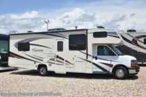 2019 Coachmen Freelander  27QBC for Sale @ MHSRV W/ Stabilizers, 15K A/C