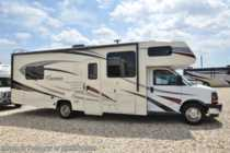 2019 Coachmen Freelander  27QBC for Sale @ MHSRV W/15K A/C, Stabilizers