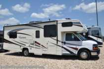 2019 Coachmen Freelander  27QBC for Sale @ MHSRV W/Stabilizers, Ext TV