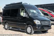 2019 American Coach Patriot SD FD2 Sprinter Diesel by Midwest Automotive Des.