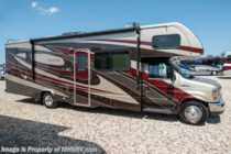 2019 Forest River Forester 3271S Bunk Model RV for Sale W/15K A/C, Jacks