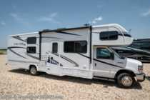 2019 Forest River Forester LE 3251DS Bunk House W/15.0K BTU A/C, Jacks
