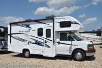 2019 Forest River Forester LE 2251SLEC RV for Sale W/15K BTU A/C & Arctic