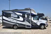 2019 Forest River Forester 2291S RV for Sale W/ 15K BTU A/C, FBP